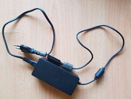 Dji mavic pro charger original