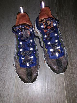 Nike Element 87