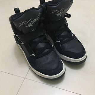 Nike Jordan Air Flight (絕版)