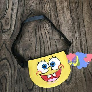 🌈SALES🌈KIDS/CHILDREN CARTOON SLING BAG🌈GIFT