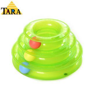 {CLEARANCE SALE} Cat Toy