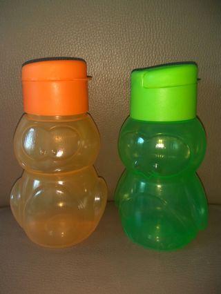 Botol air anak