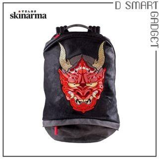 SKINARMA Irezumi Day Bag (ONI)
