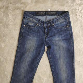 Jeans Auth Guess