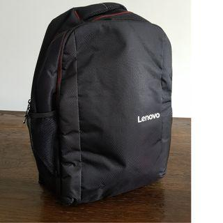 "Laptop back Lenovo 15.6"" backpack"