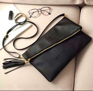 GIVENCHY Pouch & Sling Bag (Authentic)