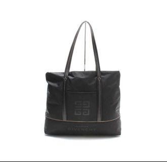 GIVENCHY Hand & Shoulder Bag (Authentic)