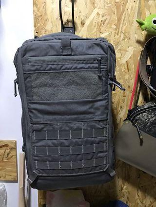 LBX Tactical 4000 Titan (3-day MAP backpack)