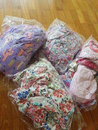 Wholesale kids 30 piece