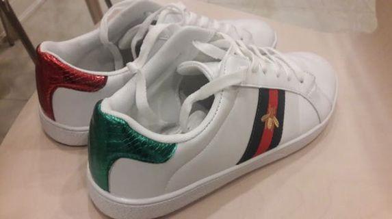 ❗️ sneakers