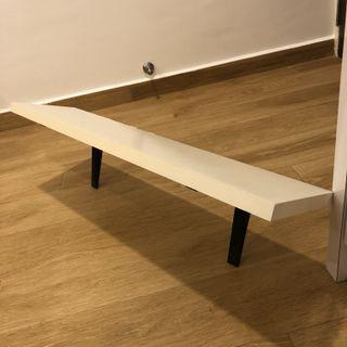 IKEA Wall Shelf (EKBY JARPEN)