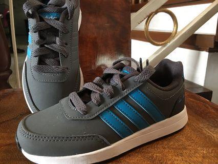 Authentic Adidas VS Switch 2 K (kids)