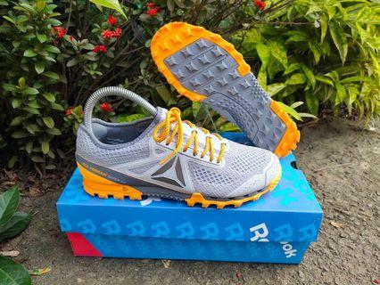 Sepatu Second Murah Reebok All Terrain Super 3.0 Original