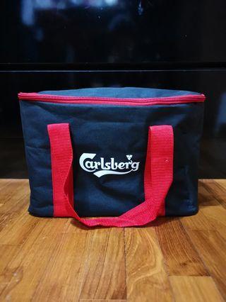 Cooler / Chiller Bag