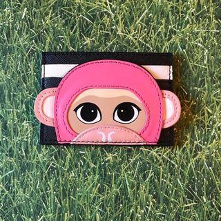 New Arrival Kate Spade Cards Case