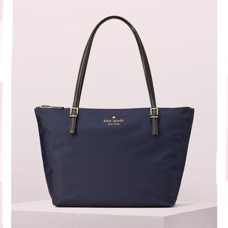Kate Spade Limited Time Sales