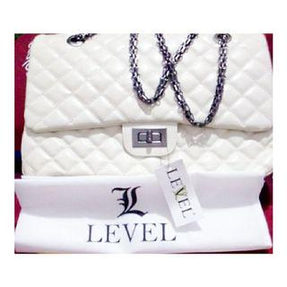 Bag Level Bigsize