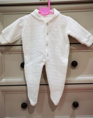New baby onesie suit