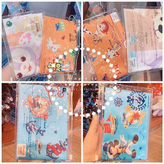 Disney 迪士尼6折代購 Duffy Stella gelatoni cookie Shelliemay toystory mickey chip and dale