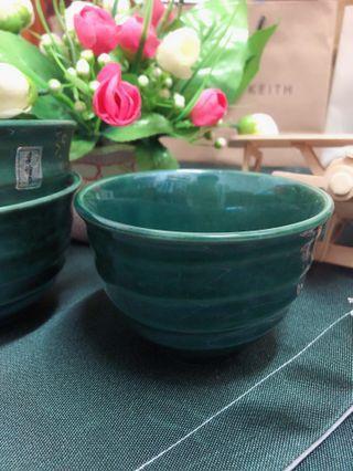 日式瓷碗 茶碗 湯碗
