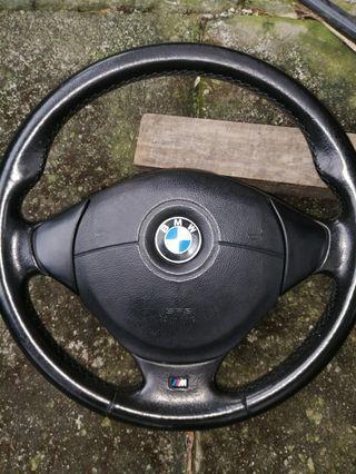 E36 m3 steering