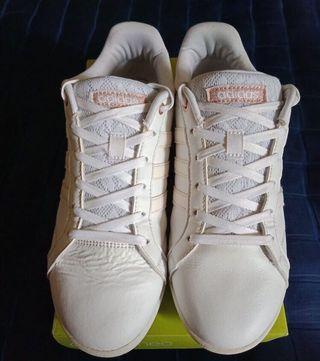 Adidas Neo x Coneo