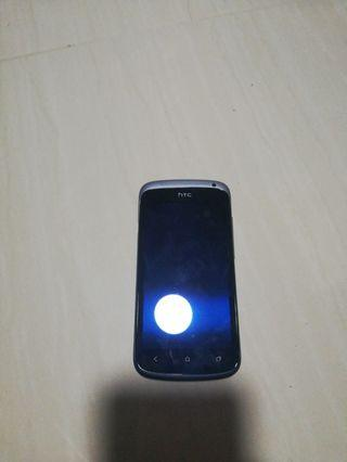 Htc one for sales