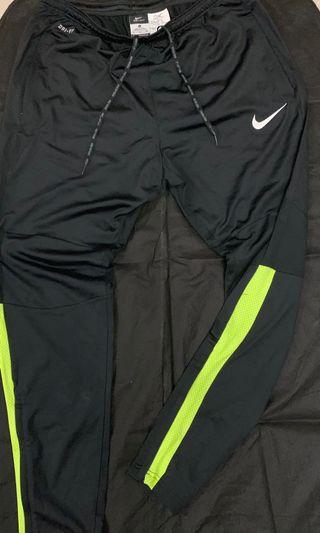 Nike運動褲 sportswear