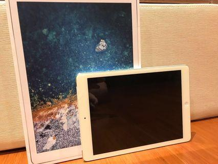 🚚 Apple Ipad 32GB
