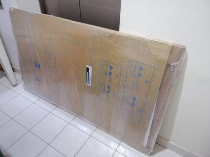 SERVICE WRAPPING FURNITURE with DELIVERY