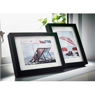 Photo Frames / Painting / photography frame
