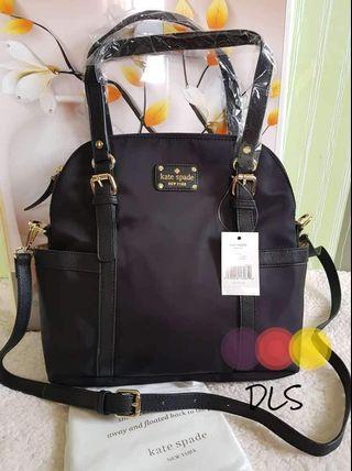 KS Alma Sling Bag