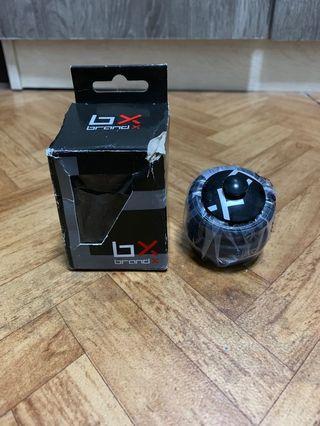 "Brand-X Loose Ball Headset 1&1/8"""