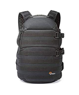 Lowepro 350 aw tactical camera backpack