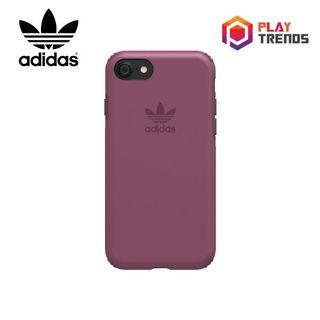 [ins]🐧adidas dual later pc