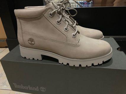 Boot Timberland