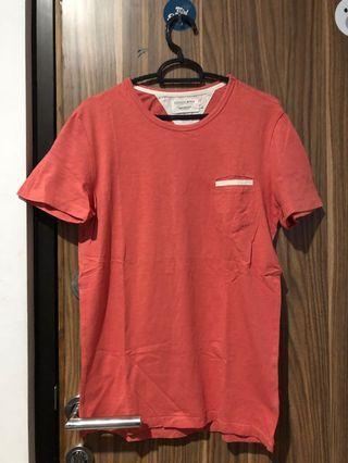 Tshirt woodmax style vintage edition🔥