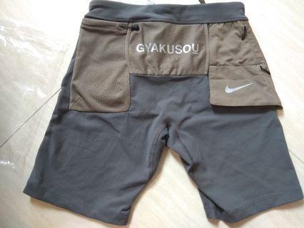 Nike Lab X Undercover Gyakusou 3M Running