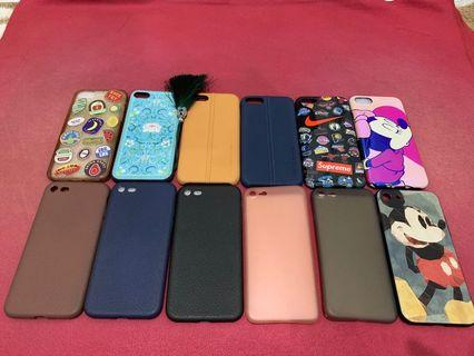 Case Iphone 8/ Iphone 7 girls & boys