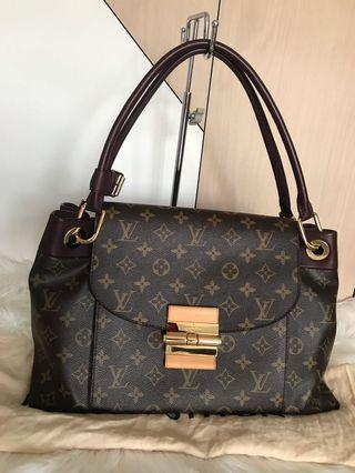 🚚 [FINAL 1780$]Louis Vuitton Olympe Bag