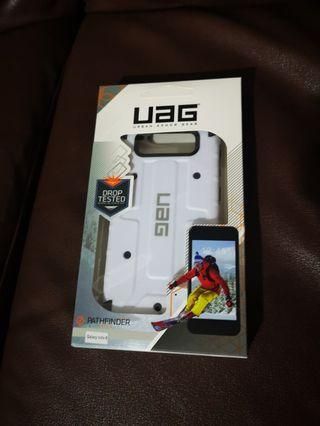 Uag pathfinder Samsung Note 8 clearance