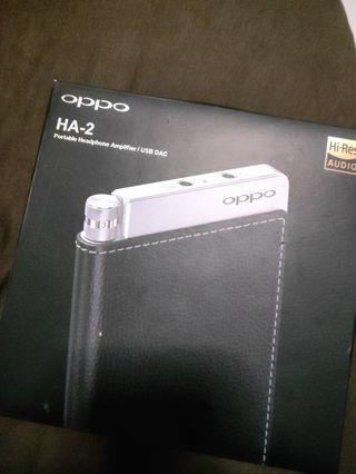 Oppo ha2