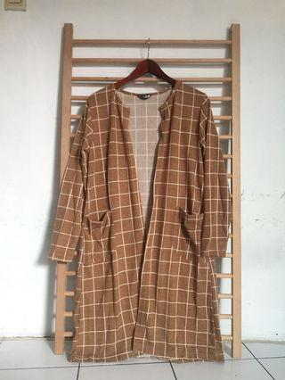 outer import new (bks di endorse)