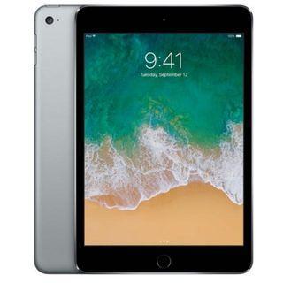 iPad mini 4 (128 GB)