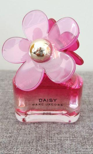 Daisy Kiss EDT Marc Jacobs