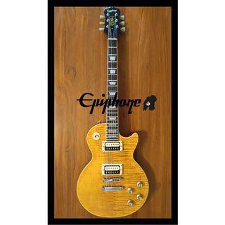 Epiphone Slash Appetite Les Paul Standard 電吉他