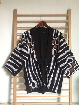 haidee orlin outer new