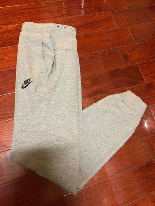 NIKE Tech Fleece 科技棉褲 805163-063