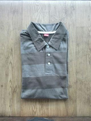 Polo Shirt S.Oliver