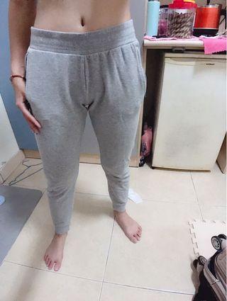 Adidas運動棉褲(正品)